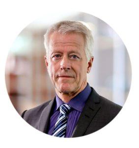 Advokat Pär Westermark